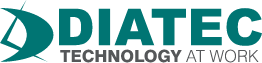 Diatec | Most Reliable Tecnology